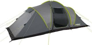festival camping the best tents including 20 deals and luxury