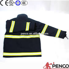 Cheap Fire Resistant Clothing Alibaba Manufacturer Directory Suppliers Manufacturers