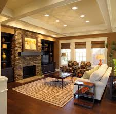 kitchen great room ideas living room interesting great livingroom designs large great room