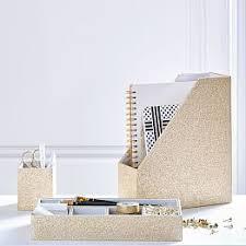 teen desk accessories u0026 desk decorations pbteen