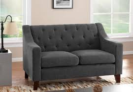 Inexpensive Tufted Sofa by Advanced Leather Sofa Tags Sectional Sofa With Recliner And