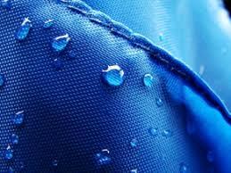 blue drops wallpapers blue drops wallpapers wallpapers hd