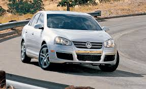 2006 volkswagen jetta road test u2013 review u2013 car and driver