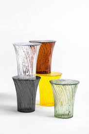 37 best kartell products images on pinterest philippe starck