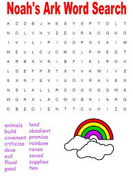 printable bible word search games for adults printable bible word searches from genesis bible words word