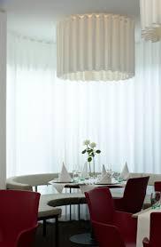 Esszimmer Essen Geschlossen Land Hotel Restaurant Mumm In Essen