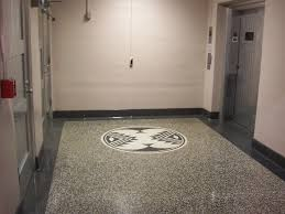 Bathroom Tile Border Ideas Ceramic Tile Floor Design Software Ceramic Tile Floor Design