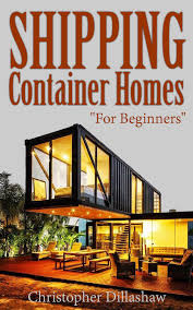 cheap shipping container homes find shipping container homes