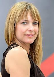arianne zucker hairstyle arianne zucker is leaving days of our lives ny daily news