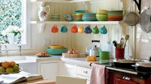 Small Kitchen Decorating Ideas Pictures Amp Tips From Hgtv by Kitchen Arrangement Ideas Great Small Kitchen Design Ideas Home
