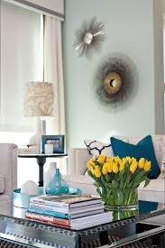 Blue Vases Cheap Blue Vases Cheap With Glass Vases Living Room Transitional And