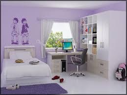 chambre de fille moderne remarquable couleur chambre fille moderne d coration salle