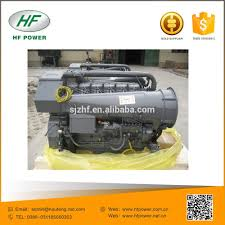 deutz bf6l913c deutz bf6l913c suppliers and manufacturers at