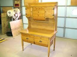 Hoosier Cabinets For Sale by Antique Kitchen Cabinets For Sale U2013 Colorviewfinder Co