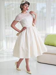 marriage dress for wedding dresses for brides second marriage styles of