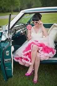 robe de mari e rockabilly mariage ch mariage rockabilly