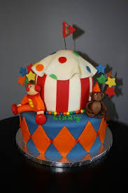33 best gavin s clown birthday images on clowns circus 184 best circus theme party images on creative ideas