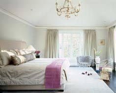 Decorating A Bedroom by Serena Van Der Woodsen U0027s Bedroomgossip Serena Van Der
