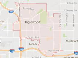 map of inglewood california home care inglewood ca in home health care for seniors home helpers