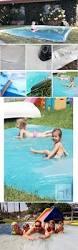 25 best backyard water fun ideas on pinterest backyard water