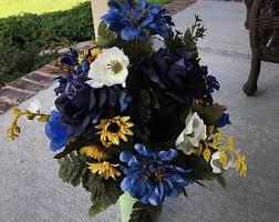 Graveside Flower Vases Graveside Etsy
