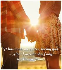 wedding quotes readings 21 beautiful and unique wedding readings from books