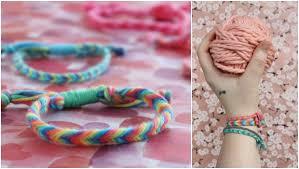 bracelet free friendship images Knit by bit free friendship bracelet tutorial loveknitting blog jpg