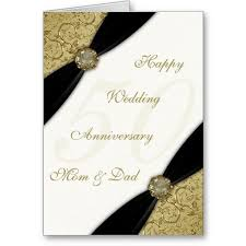 60th wedding anniversary wishes 24 best 50th wedding anniversary cards images on happy