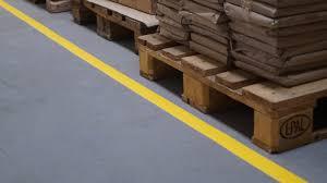 Floor Tape by Rapid Marking Floor Tape Floor Tape Floor Marking
