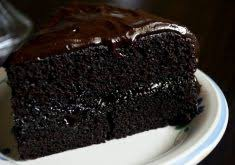 download ghirardelli german chocolate cake recipe food photos