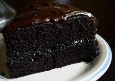 download ghirardelli german chocolate cake recipe food photos