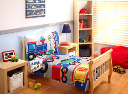 toddler bedroom sets for boys with spiderman theme home interior amazon com everything kids 4 piece toddler bedding set tearing bed sets for