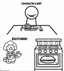 Asdf Movie Memes - ragegenerator rage comic asdf movie 4