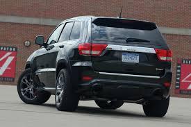 2010 jeep srt8 review 2012 grand srt8