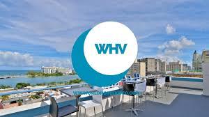hotel miramar in san juan puerto rico caribbean the best of