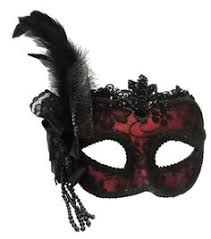 Masquerade Halloween Costume Kate Moss Simple Halloween Costume Black Masquerade Mask Lbd