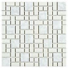 Black And White Ceramic Floor Tile Ceramic Floor Tile Ebay