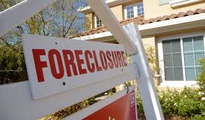 wrightsville beach foreclosures