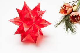 free images wheel star flower petal red object christmas