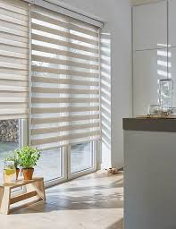 twist shades u2022 sgs shutters and blinds