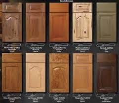 Resurfacing Kitchen Cabinets Refacing Laminate Kitchen Cabinet Doors Kitchen Cabinet Doors