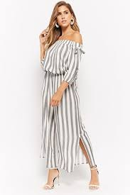 cheap rompers and jumpsuits s rompers jumpsuits florals prints forever21