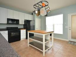 portable kitchen islands canada wheeled kitchen island altmine co