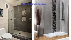 shower doorless showers for small bathrooms beautiful small walk
