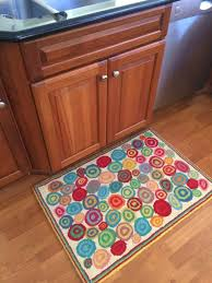 Machine Washable Rug Runners Kitchen Awesome Kitchen Rugs Washable Are Stylish Enough For Your