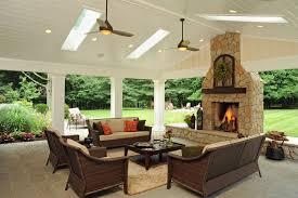 outdoor livingroom outdoor living space u0026 patio renovations u2013 ketron custom builders