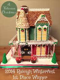 gingerbread house construction tips the craft crib