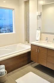 Carrelage Salle De Bain Bambou by 28 Best Salles De Bains Images On Pinterest Bathroom Ideas