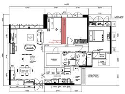 3d floor plan online free more bedroom 3d floor plans clipgoo architecture kerala bed house