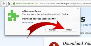 download mp3 youtube firefox add on youtube video download for pc youtube video download for mac